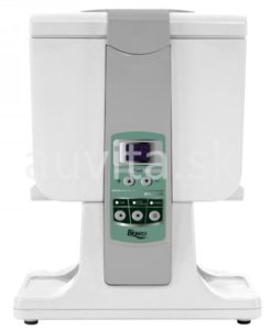 Ionizátor vody BTM 3000