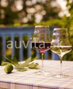 Pohár na víno Calix