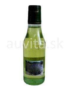 Olej z levandule hybridnej
