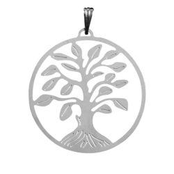 Prívesky Strom života