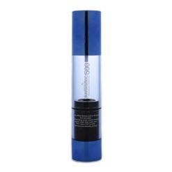 auvita-beauty-blue-500 vacsia