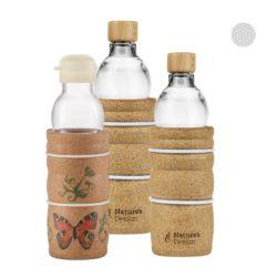 Fľaše Lagoena