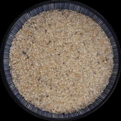 kremičitý piesok do kadidelnice 600_600 zmenšený