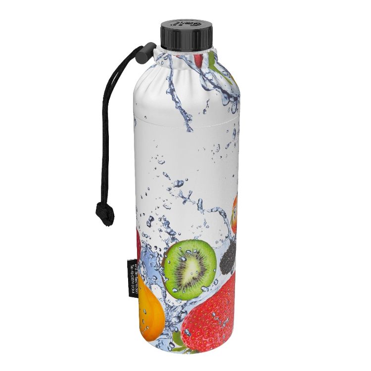 emil-bottle-fruits-transparent.png