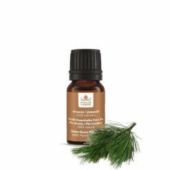 olej z borovice limbovej 10 ml