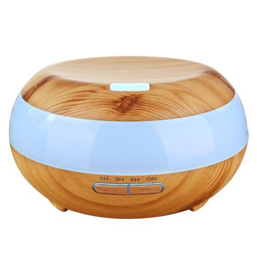 wood-pattern-aroma-diffuser-1 veľký