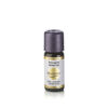 Eukalyptový olej bio, 10 ml (Eukalyptus radiata)