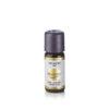 Olej z citrónovej trávy bio 10 ml