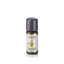 Levanduľový olej bio 10 ml