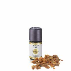 Myrhový olej bio 5ml