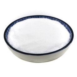diamantová soľ mletá