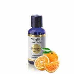 AQUAROMA Pomaranč 50 ml