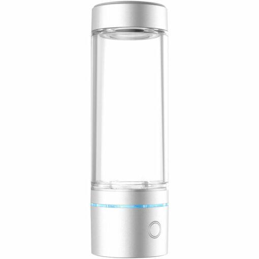 Generátor vodíkovej vody Nano